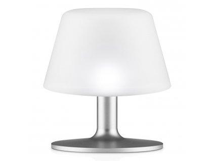 Solární stolní lampa SunLight Eva Solo