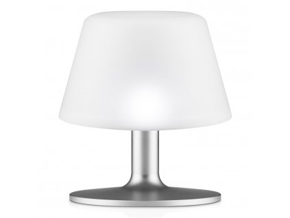 Solární stolní lampa SunLight