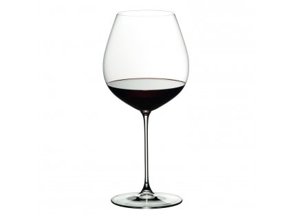 Sklenice Pinot Noir Veritas