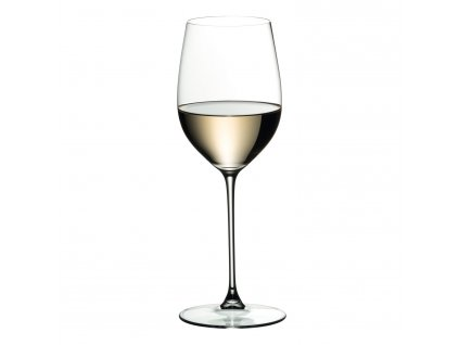 Sklenice Viognier/Chardonnay Veritas Riedel