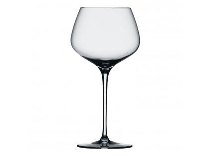 Set 4 sklenic na červené víno Burgundy Willsberger Anniversary Spiegelau