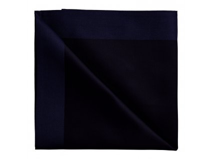 Ubrousek blue abyss 50 x 50 cm