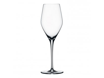 Set 4 sklenic na Prosecco