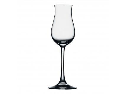 Set 4 sklenic na digestiv Spiegelau