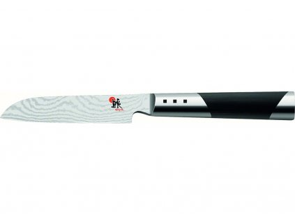 Japonský nůž na zeleninu a ovoce KUDAMONO 9 cm 7000D