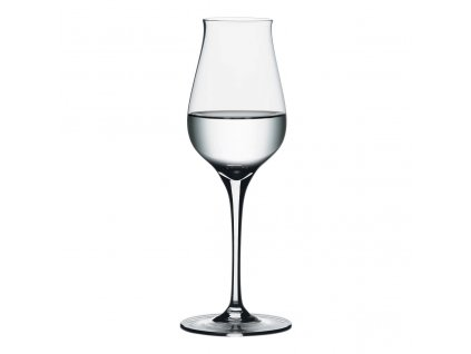 Set 4 sklenic na digestiv Authentis Spiegelau