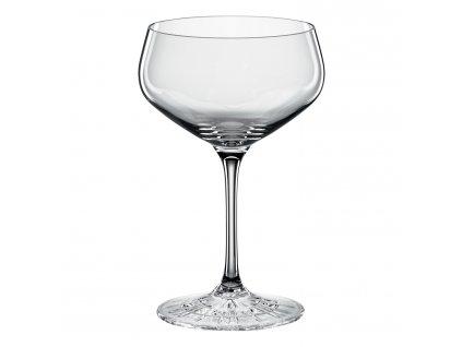 Set 4 sklenic Coupette Perfect Serve Collection Spiegelau