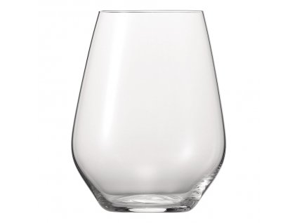 Set 4 univerzálních sklenic M Authentis Casual Spiegelau