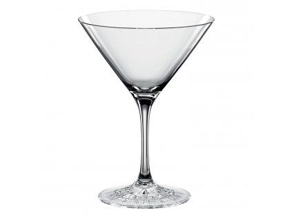 Set 4 sklenic na koktejl Perfect Serve Collection Spiegelau