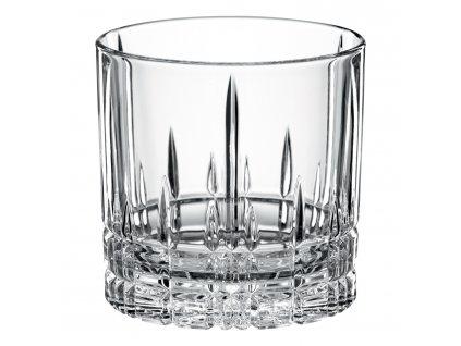 Set 4 sklenic S.O.F. Perfect Serve Collection Spiegelau