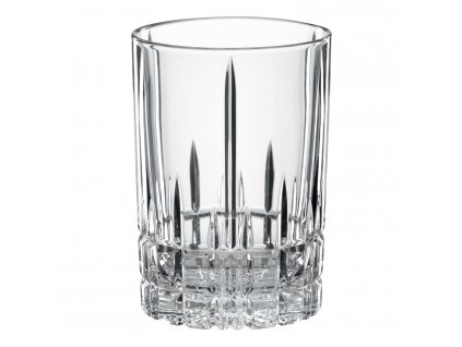 Set 4 sklenic na long drink malé Perfect Serve Collection Spiegelau