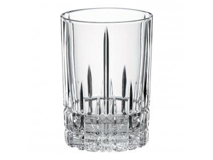 Set 4 sklenic na long drink malé Perfect Serve Collection