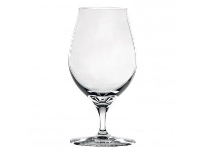 Set 4 sklenic na pivo Barrel Aged Craft Beer