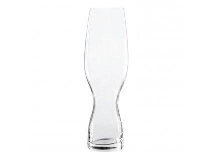 Set 2 sklenic na pivo Pils Craft Beer Spiegelau