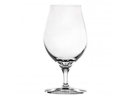 Set 2 sklenic na pivo Barrel Aged Craft Beer