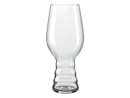 Set 6 sklenic na pivo IPA Craft Beer Spiegelau
