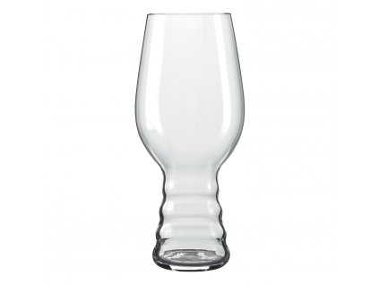 Set 6 sklenic na pivo IPA Craft Beer