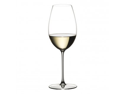 Sklenice Sauvignon Blanc Veritas Riedel