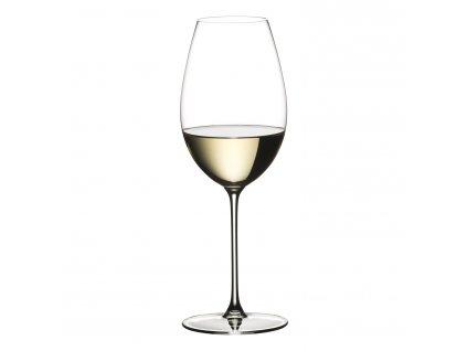 Sklenice Sauvignon Blanc Veritas