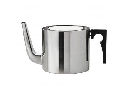 Konvice na čaj 1,25 l cylinda-line