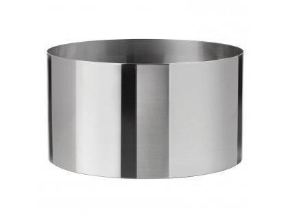 Salátová mísa Ø 24 cm cylinda-line