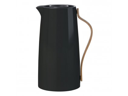Vakuová termoska na kávu Emma 1,2 l black danish modern 2.0