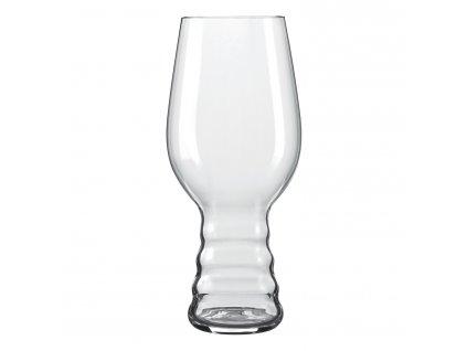 Set 4 sklenic na pivo IPA Craft Beer