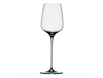 Set 4 sklenic na bílé víno Willsberger Anniversary