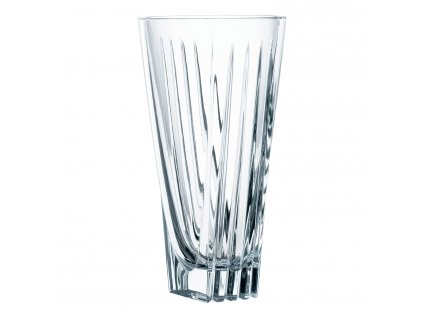 Váza 28 cm Art Deco