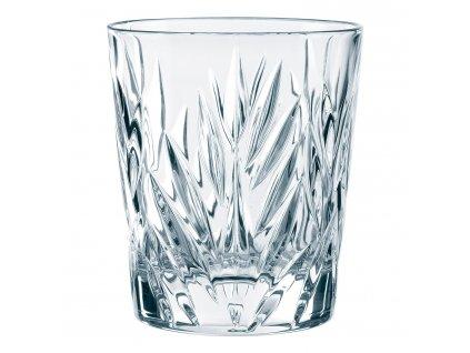 Set 4 sklenic na whisky Imperial