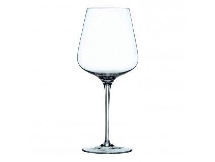 Set 4 sklenic na červené víno Magnum ViNova