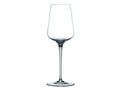 Set 4 sklenic na bílé víno ViNova