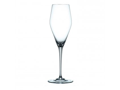 Set 4 sklenic na šampaňské ViNova Nachtmann