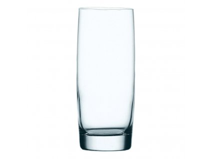 Set 4 sklenic na long drink Vivendi Premium Nachtmann