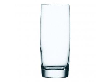 Set 4 sklenic na long drink Vivendi Premium