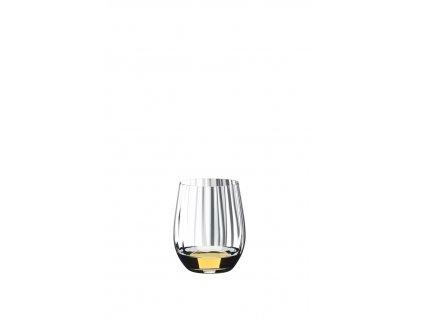 """Sklenice Riedel Optic """"O"""" Whisky"""