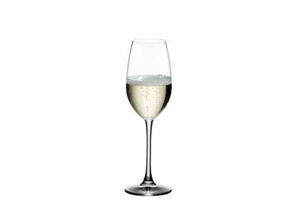Sklenice Riedel Overture Champagne Glass