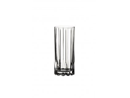 Sklenice Riedel Bar DSG Retail Highball