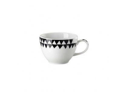 2020 05 05 03 39 51 680 680 12 1588452708 garden black seeds espresso cup