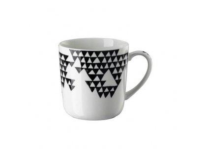 2020 05 05 05 02 35 680 680 12 1588456200 garden black seeds mug with handle