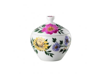 2020 05 05 03 33 09 680 680 12 1588623915 magic garden blossom sugar bowl 6 pers