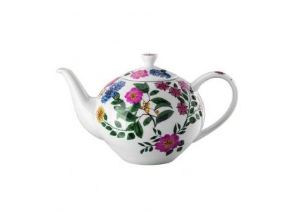 2020 05 05 05 16 47 680 680 12 1588595299 magic garden blossom teapot 6 pers