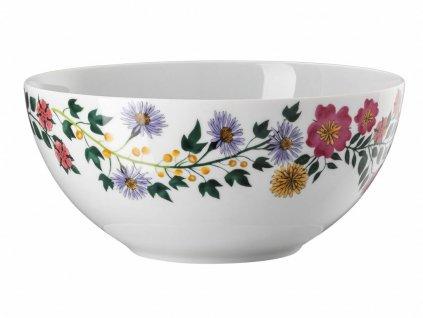 2020 09 06 05 51 31 1024 768 12 1589192547garden blossom bowl 24 cm 01