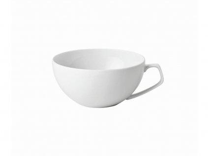vyr 25584TAC White porcelanovy salek 0 24 l Thomas Rosenthal