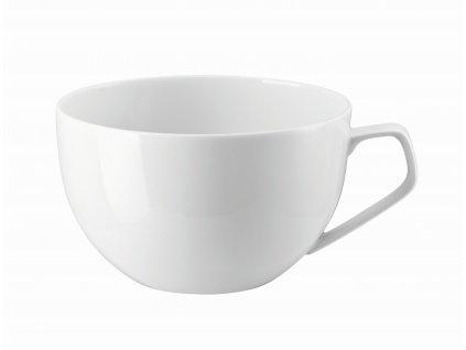 Šálek Tac Rosenthal bílý 300 ml