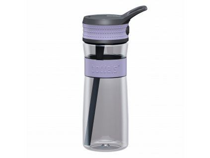B10 8001 006 Trinkflasche EEN 600 Lavendelblau