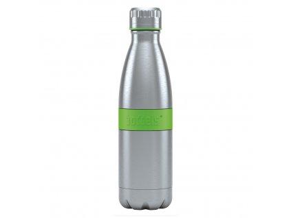 B10 8002 004 Trinkflasche TWEE 500 Apfelgruen