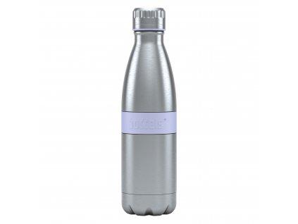 B10 8002 006 Trinkflasche TWEE 500 Lavendelblau