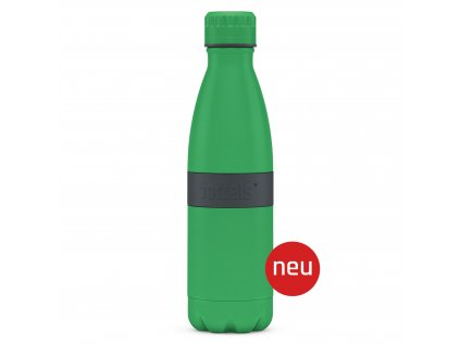 TWEE 500 ml Webseite 1000x1000 mit NEU6
