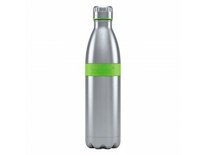 B10 8002 004 Trinkflasche TWEE 800 apfelgruen